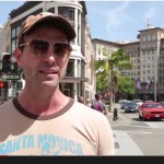 Beverly Hills video