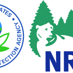 EPA-NRDC logo