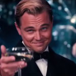 Leo hypocrite