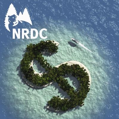 NRDC Caribbean